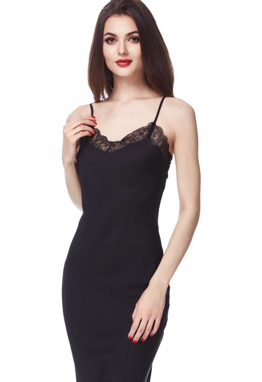 Где Купить Дешевую Женскую Одежду Доставка